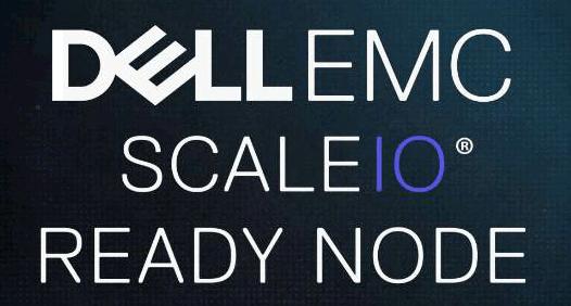 DELL ScaleIO – RWBD vs RWTD - Virtual Cloud Blog