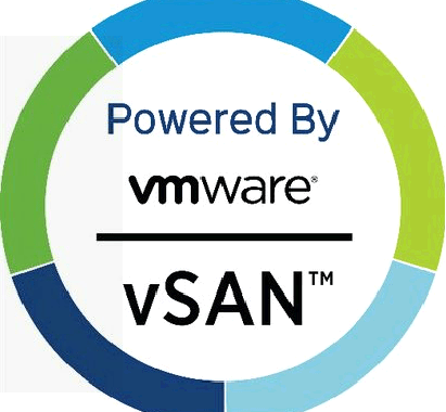 VMWare vSAN Archives - Virtual Cloud Blog