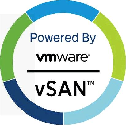 vSAN - Health commands - Virtual Cloud Blog